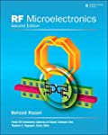 RF Microelectronics (Prentice Hall Co...