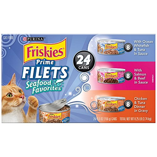 friskies-wet-cat-food-prime-filets-seafood-favorites-3-flavor-variety-pack-55-ounce-can-pack-of-24