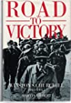 Churchill, Winston S.: Road to Victor...