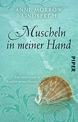 Muscheln In Meiner Hand (German Edition)