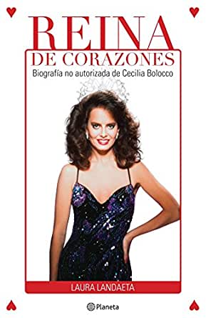 de corazones (Spanish Edition) eBook: Laura Landaeta L.: Kindle Store