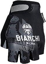 Nalini Bianchi Milano Ter Gloves 2015