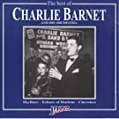 The Best of Charlie Barnet Orchestra