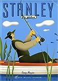 echange, troc Craig Frazier - Stanley va pêcher