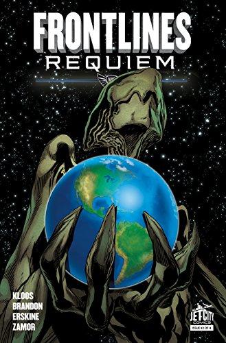 frontlines-requiem-2