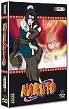 echange, troc Naruto - Vol. 2