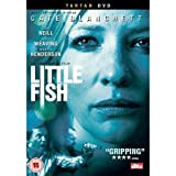 Little Fish [Region 2]