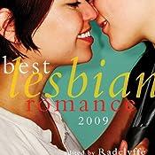 Best Lesbian Romance 2009 | [Radclyffe (author/editor)]