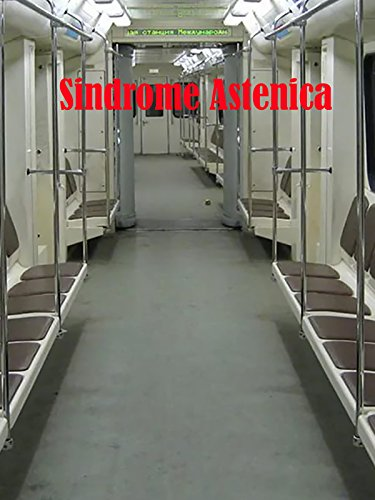 Sindrome Astenica