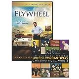 Flywheel ~ Alex Kendrick