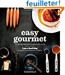 Easy Gourmet: Awesome Recipes Anyone...