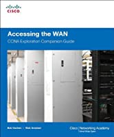 Accessing the WAN, CCNA Exploration Companion Guide ebook download