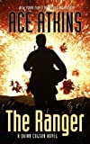 The Ranger (Quinn Colson Novel)