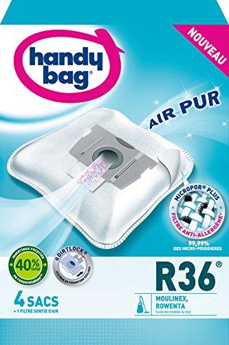 handy-bag-r-36-sac-aspirateur-microfibre-anti-allergene-filtre-moteur-rowenta-artec-2-silence-force