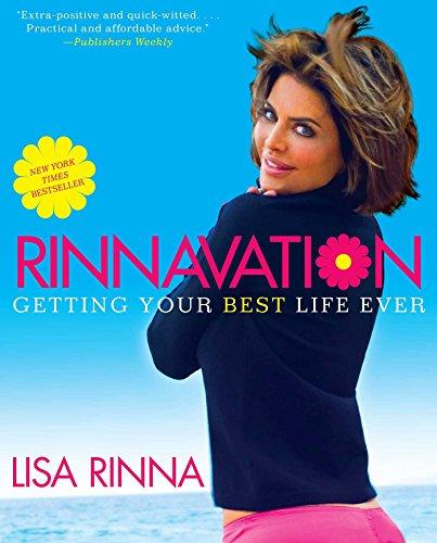 Buy Lisa Rinna Now!