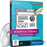 WordPress-Themes entwickeln und gesta...