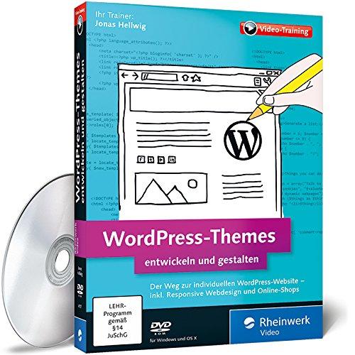 wordpress-themes-entwickeln-und-gestalten-praxisworkshops-mit-webprofi-jonas-hellwig