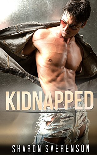 MILITARY ROMANCE: Kidnapped (An Alpha Male Bady Boy Navy SEAL Contemporary Mystery Romance Collection) (Romance Collection Mix: Multiple Genres) (Gay Navy Seal compare prices)
