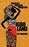 img - for Igboland book / textbook / text book