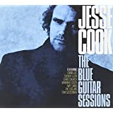Blue Guitar Sessions