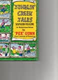 img - for Tumblin' Creek tales and other poems book / textbook / text book