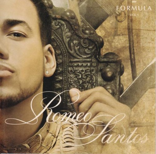 ROMEO SANTOS - Billboard Hot 100 11-26-2011 - Zortam Music