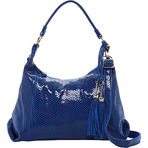 tiffany-fred-snakeskin-hobo-teal-blue