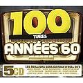 100 Tubes Annees 60