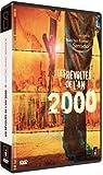 echange, troc Les Revoltes de L'An 2000