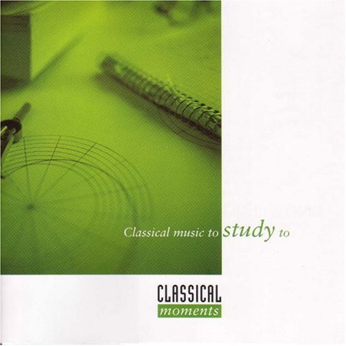 Classical Music to Study to
