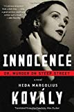 Innocence; or, Murder on Steep Street