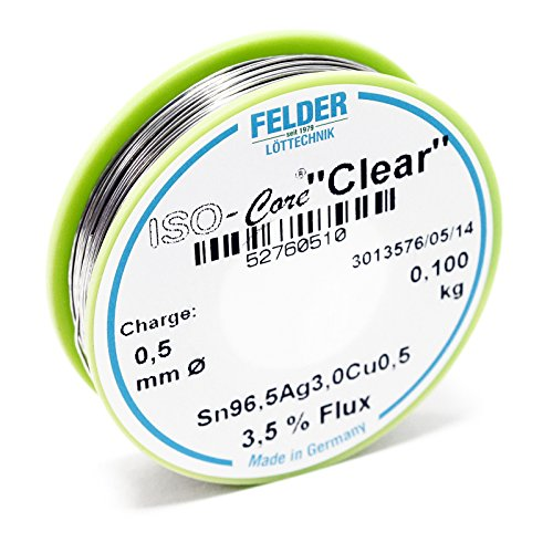 felder-fil-de-soudure-iso-core-clear-05mm-01kg-sac305-sn965ag3cu05