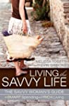 Living The Savvy Life: The Savvy Woma...