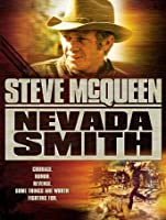 Nevada Smith [HD]