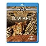 Nature: Revealing the Leopard [Blu-ra...