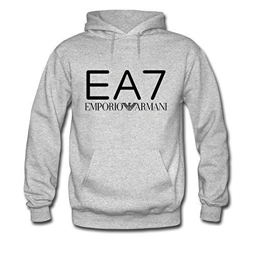 new-emporio-armani-ea7-for-boys-girls-hoodies-sweatshirts-pullover-outlet