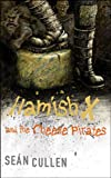 Image of Hamish X and the Cheese Pirates