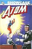 Showcase Presents: The Atom, Vol. 1