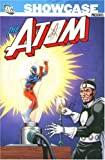 Showcase Presents: The Atom, Vol. 1 (1401213634) by Fox, Gardner