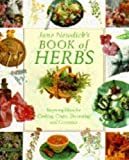 Jane Newdick's Book of Herbs (0671714031) by Newdick, Jane