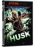 Husk (After Dark Originals)