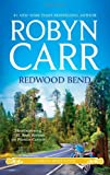 Redwood Bend (A Virgin River Novel)