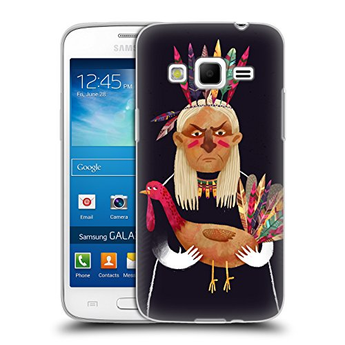 official-oilikki-native-american-animals-soft-gel-case-for-samsung-galaxy-express-2-g3815