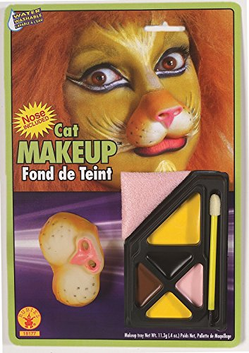 Cat Make-Up Kit