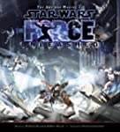 The Force Unleashed: Art of the Game...