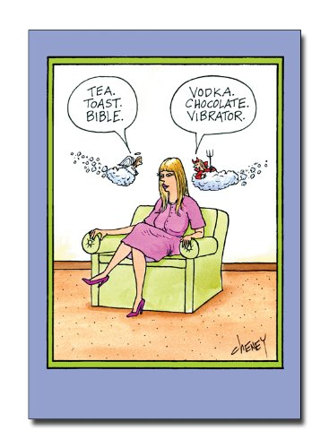 Vibrator outrageous cartoon birthday greeting card birthday cards cheap vibrator outrageous cartoon birthday greeting card review bookmarktalkfo Gallery