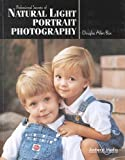 img - for Professional Secrets of Natural Light Portrait Photography Professional Secrets of Natural Light Po book / textbook / text book