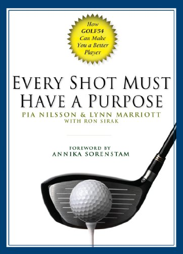 every-shot-must-have-a-purpose-how-golf54-can-make-you-a-better-player