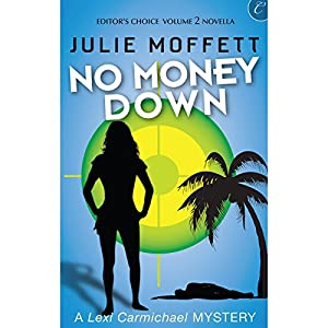 No Money Down Audiobook