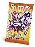 Carioca Perfume Xplosion Filzstift, mit Duft, 12 Stück von Carioca SRL